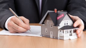 Property Law & Conveyancing